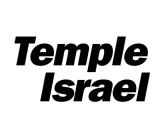 Temple Israel of Sharon