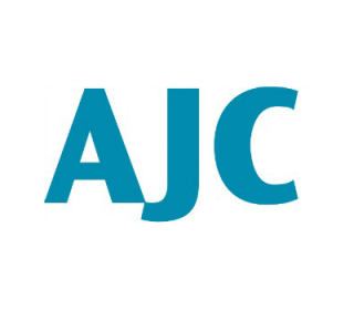 AJC New England