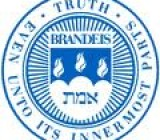 Brandeis University High School Programs