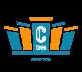 Cteen Newton