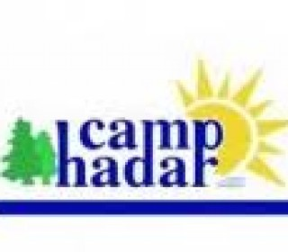 Camp Hadar