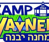 Camp Yavneh