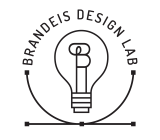 Brandeis Design Lab Teen Fellowship