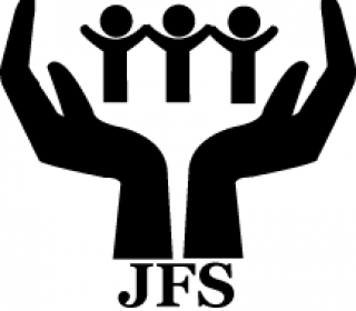 JFS Family Assistance Network