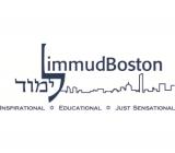 LimmudBoston