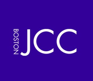 Jewish Community Centers of Greater Boston