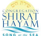 Congregation Shirat Hayam