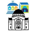 Temple Ohabei Shalom