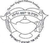 New England Hebrew Academy
