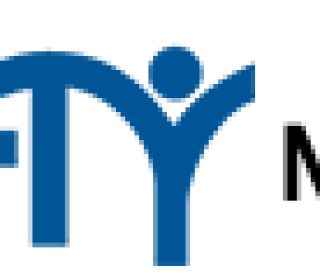 North American Federation of Temple Youth (NFTY)