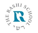 The Rashi School