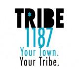 Tribe1187