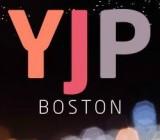 YJP Boston